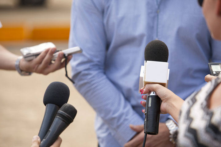 Transcrierea interviurilor. Gadgetul Cristian Manea.