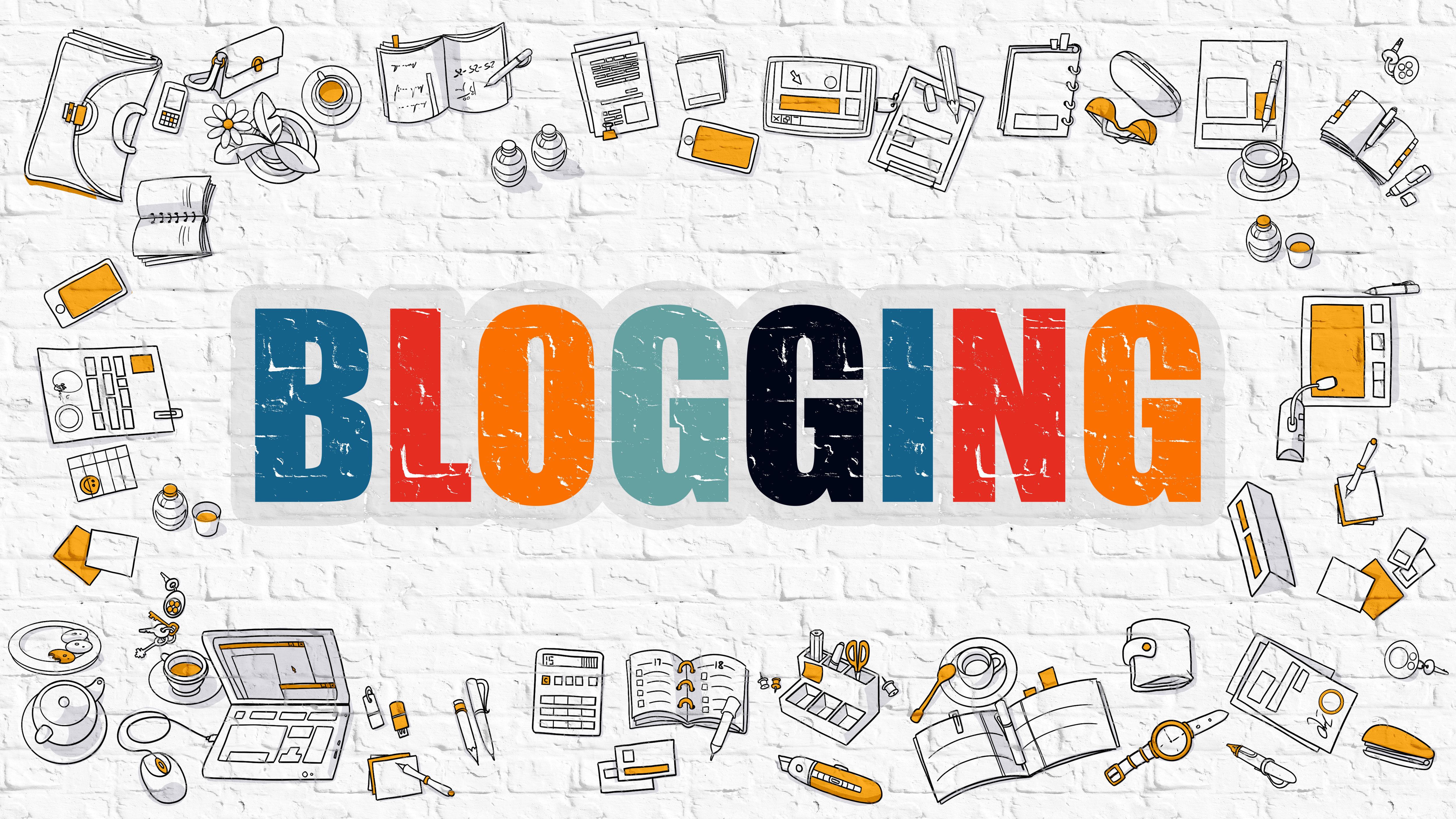Bloggeri bine platiti – unde?