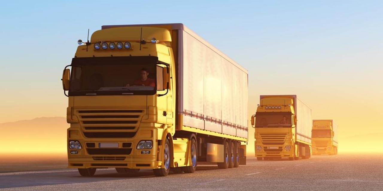 De ce magazinele online care vand piese pentru camioane sunt atat de importante